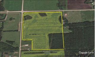 Main Photo: Highway 55 Highway 892: Rural Bonnyville M.D. Rural Land/Vacant Lot for sale : MLS® # E4098318