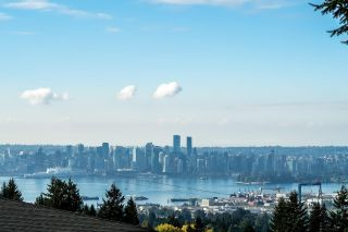 Main Photo: 127 W BALMORAL Road in North Vancouver: Upper Lonsdale House for sale : MLS® # R2246932
