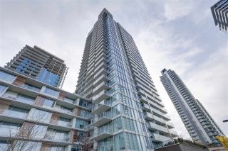 "Main Photo: 2108 8131 NUNAVUT Lane in Vancouver: Marpole Condo for sale in ""MC2"" (Vancouver West)  : MLS®# R2251589"