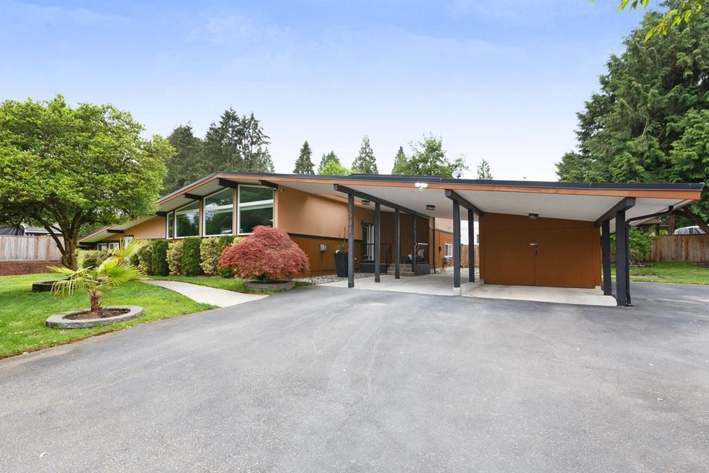 Main Photo: 1591 LINCOLN Avenue in Port Coquitlam: Oxford Heights House for sale : MLS®# R2269595