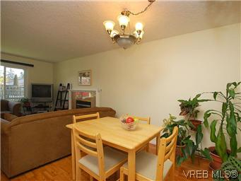 Photo 6: 709 Kelly Road in VICTORIA: Co Hatley Park Single Family Detached for sale (Colwood)  : MLS® # 292621