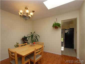 Photo 7: 709 Kelly Road in VICTORIA: Co Hatley Park Single Family Detached for sale (Colwood)  : MLS® # 292621