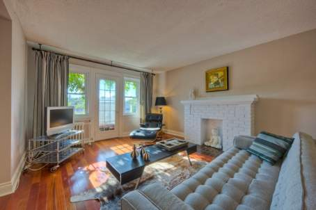 Photo 2: 3 1599 Bathurst Street in Toronto: Forest Hill South Condo for sale (Toronto C03)  : MLS(r) # C2456053