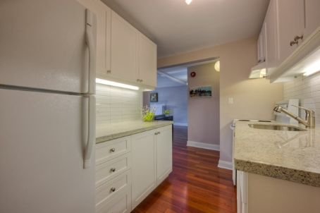 Photo 4: 3 1599 Bathurst Street in Toronto: Forest Hill South Condo for sale (Toronto C03)  : MLS(r) # C2456053