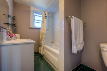 Photo 7: 3 1599 Bathurst Street in Toronto: Forest Hill South Condo for sale (Toronto C03)  : MLS(r) # C2456053
