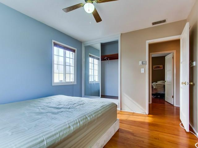 Photo 9: SAN DIEGO House for sale : 3 bedrooms : 240 Santa Rosalia Drive