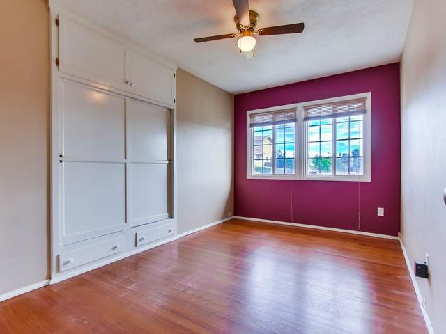 Photo 7: SAN DIEGO House for sale : 3 bedrooms : 240 Santa Rosalia Drive