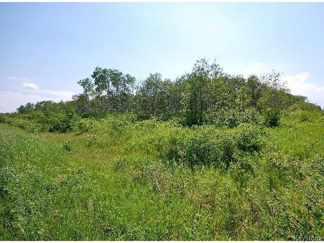 Photo 2: 0 Lambert Road in STMALO: Manitoba Other Residential for sale : MLS(r) # 1517477