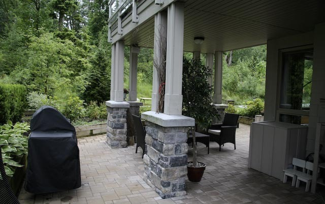 Photo 13: 202 560 Raven Woods Drive in Raven Woods: Roche Point Home for sale ()