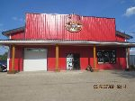 Main Photo: 5017 50 Street: Peers Business with Property for sale : MLS®# E4002414