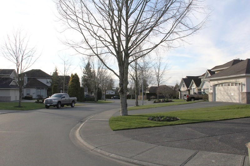 "Photo 12: 21825 45A Avenue in Langley: Murrayville House for sale in ""Murrayville"" : MLS(r) # R2038789"