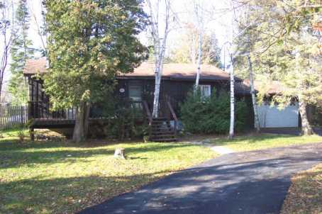 Main Photo: 33 Pinewood Boulevard in Bolsover: House (Bungalow) for sale (X22: ARGYLE)  : MLS® # X1026087