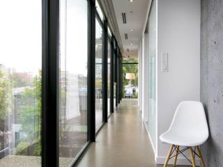 "Main Photo: 506 12 WATER Street in Vancouver: Downtown VW Condo for sale in ""The Garage"" (Vancouver West)  : MLS®# R2116334"