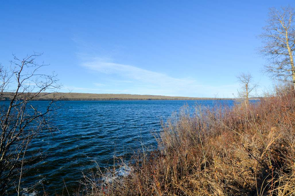 Main Photo: ST LT 3 SUNNYSIDE Cove: Charlie Lake Home for sale (Fort St. John (Zone 60))  : MLS® # R2123287