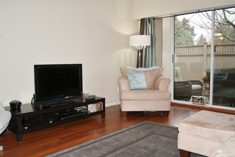 "Photo 6: 16 5664 208 Street in Langley: Langley City Townhouse for sale in ""The Meadows"" : MLS(r) # R2125895"