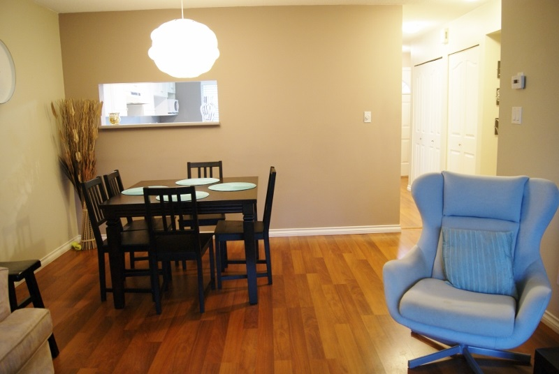 "Photo 7: 16 5664 208 Street in Langley: Langley City Townhouse for sale in ""The Meadows"" : MLS(r) # R2125895"