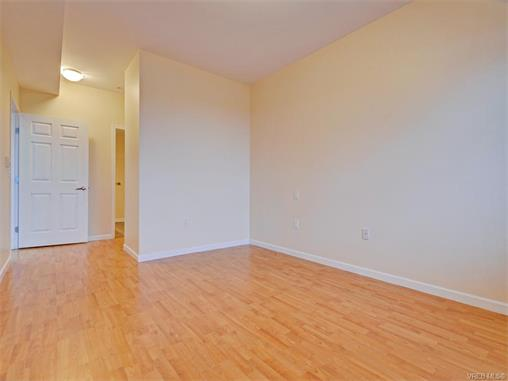 Photo 11: 206 360 Goldstream Avenue in VICTORIA: Co Colwood Corners Condo Apartment for sale (Colwood)  : MLS(r) # 372772