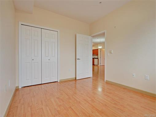 Photo 14: 206 360 Goldstream Avenue in VICTORIA: Co Colwood Corners Condo Apartment for sale (Colwood)  : MLS(r) # 372772