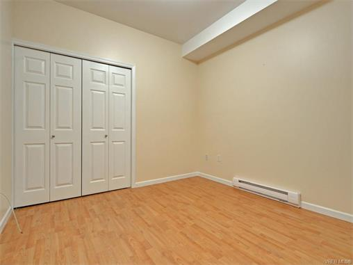Photo 16: 206 360 Goldstream Avenue in VICTORIA: Co Colwood Corners Condo Apartment for sale (Colwood)  : MLS(r) # 372772