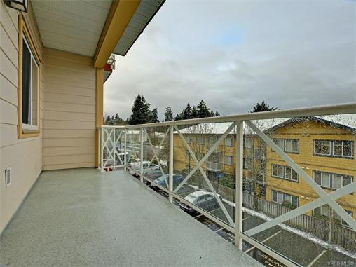 Photo 18: 206 360 Goldstream Avenue in VICTORIA: Co Colwood Corners Condo Apartment for sale (Colwood)  : MLS(r) # 372772