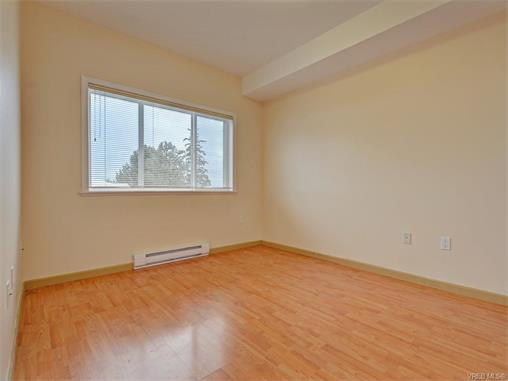 Photo 13: 206 360 Goldstream Avenue in VICTORIA: Co Colwood Corners Condo Apartment for sale (Colwood)  : MLS(r) # 372772