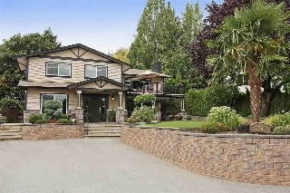 Main Photo: 6041 192 Street in Surrey: Cloverdale BC House for sale (Cloverdale)  : MLS(r) # R2136896