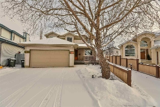 Main Photo: 366 LILAC Lane: Sherwood Park House for sale : MLS(r) # E4050144
