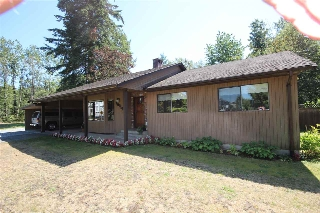 Main Photo: 20914 76 Avenue in Langley: Willoughby Heights House for sale : MLS(r) # R2140234