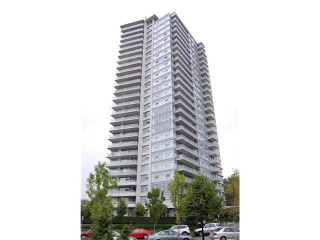 "Main Photo: 2603 2289 YUKON Crescent in Burnaby: Brentwood Park Condo for sale in ""WATERCOLOURS"" (Burnaby North)  : MLS(r) # R2142046"