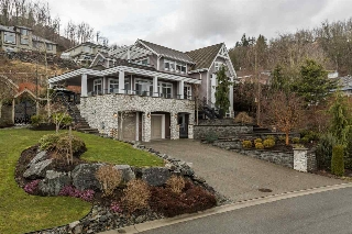 Main Photo: 2659 STONECROFT Drive in Abbotsford: Abbotsford East House for sale : MLS(r) # R2144318