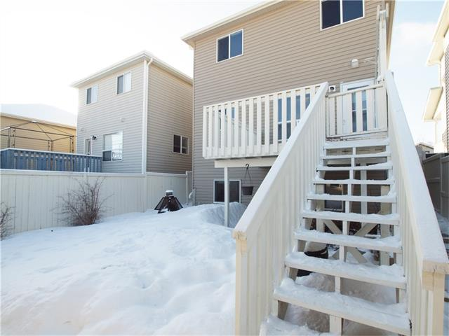 Photo 3: 178 BRIDLEGLEN Road SW in Calgary: Bridlewood House for sale : MLS(r) # C4103695