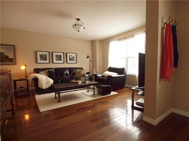 Photo 8: 178 BRIDLEGLEN Road SW in Calgary: Bridlewood House for sale : MLS(r) # C4103695