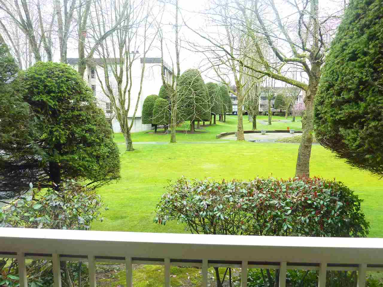 "Photo 13: 120 10631 NO 3 Road in Richmond: Broadmoor Condo for sale in ""ADMIRALS WALK"" : MLS® # R2149695"