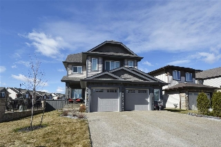 Main Photo: 12906 203A Street in Edmonton: Zone 59 House for sale : MLS(r) # E4062329