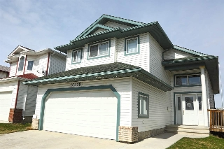 Main Photo: 16208 49 Street in Edmonton: Zone 03 House for sale : MLS® # E4062463