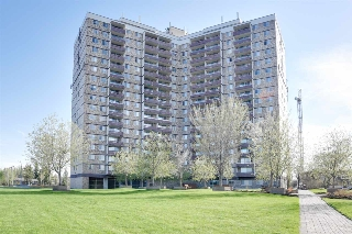 Main Photo: 1103 13910 STONY PLAIN Road in Edmonton: Zone 11 Condo for sale : MLS(r) # E4063265