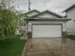 Main Photo: 6707 164 Avenue in Edmonton: Zone 28 House for sale : MLS(r) # E4065745