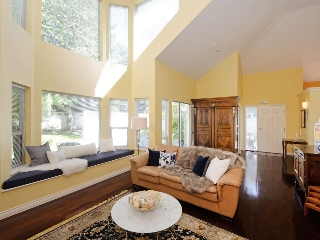 "Main Photo: 13 12500 MCNEELY Drive in Richmond: East Cambie Townhouse for sale in ""Francisco Village"" : MLS® # R2170789"