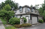 Main Photo: 1 11495 COTTONWOOD Drive in Maple Ridge: Cottonwood MR House for sale : MLS(r) # R2174327