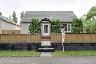 Main Photo: 11638 71 Street in Edmonton: Zone 09 House for sale : MLS(r) # E4068721