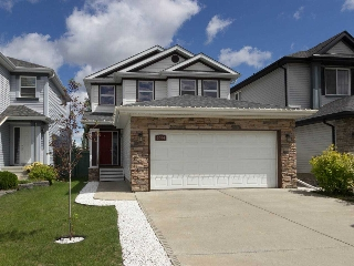 Main Photo: 2574 HANNA Crescent in Edmonton: Zone 14 House for sale : MLS(r) # E4070130