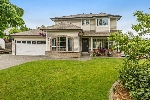 Main Photo: 6034 190B Street in Surrey: Cloverdale BC House for sale (Cloverdale)  : MLS(r) # R2180532