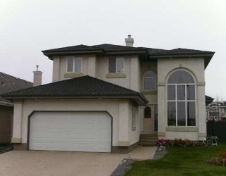 Main Photo: 602 TODD Link in Edmonton: Zone 14 House for sale : MLS(r) # E4071435