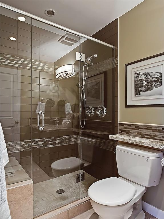 Photo 27: 31 WOODMONT Way SW in Calgary: Woodbine House for sale : MLS(r) # C4125485