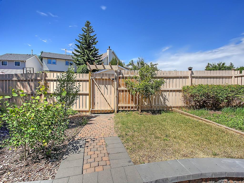 Photo 44: 31 WOODMONT Way SW in Calgary: Woodbine House for sale : MLS(r) # C4125485