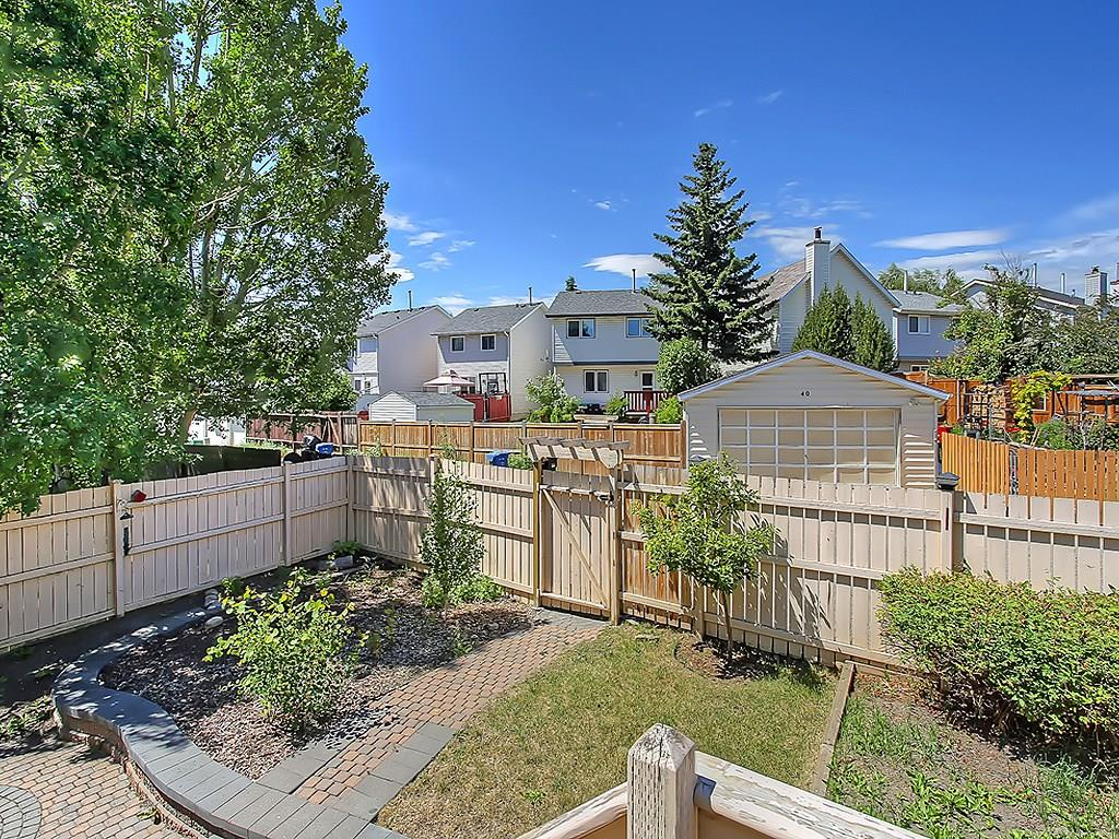 Photo 41: 31 WOODMONT Way SW in Calgary: Woodbine House for sale : MLS(r) # C4125485