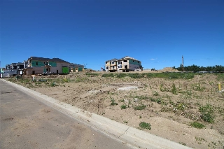 Main Photo:  in Edmonton: Zone 59 Vacant Lot for sale : MLS® # E4071958