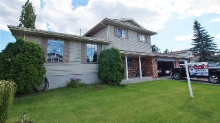 Main Photo: 11105 157A Avenue in Edmonton: Zone 27 House for sale : MLS® # E4071991