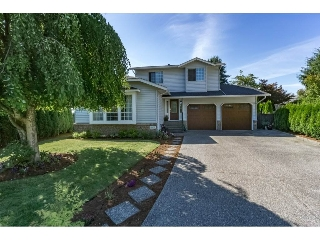 Main Photo: 18835 120B Avenue in Pitt Meadows: Central Meadows House for sale : MLS(r) # R2184788