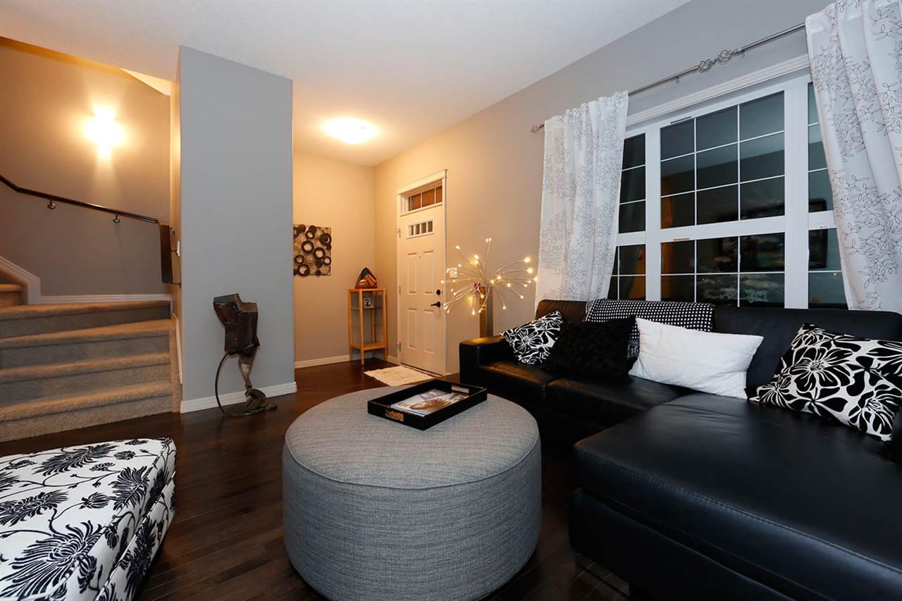 Photo 8:  in Edmonton: Zone 27 Townhouse for sale : MLS(r) # E4073931